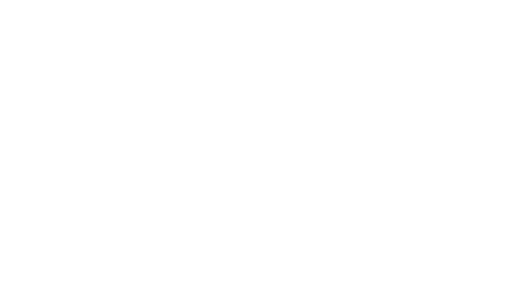 logo JMP Consultants